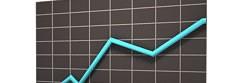 ブラック企業は離職率が高い?