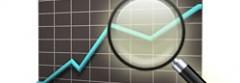 ブラック企業を離職率から見分ける